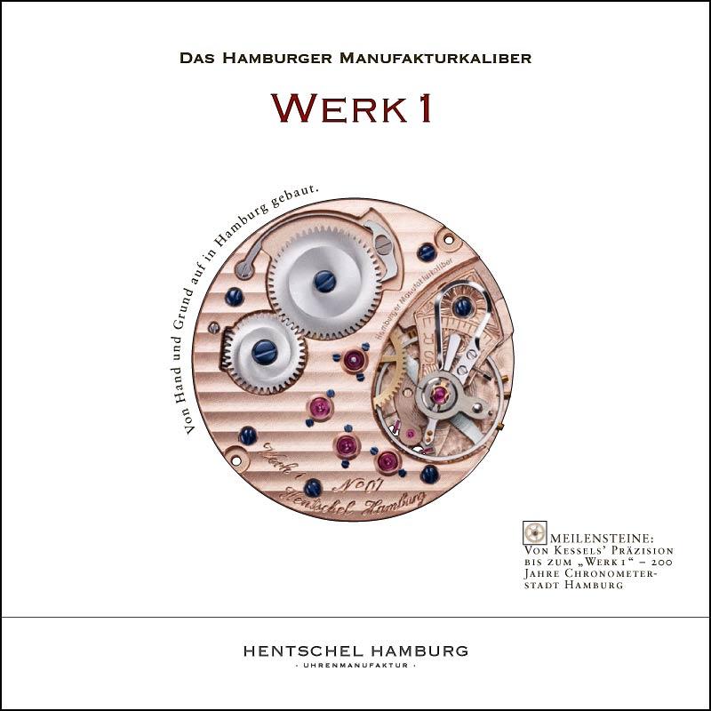 hentschel-hamburg-werk-1